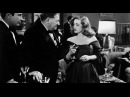 Джозеф Лео Манкевич - Всё о Еве / All About Eve 1950 Бетт Дэвис, Энн Бакстер, Джордж Сэндерс. Трейлер