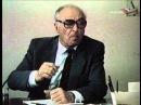 Фитиль Наотмашь (1987) смотреть онлайн