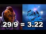 9k vs 29-0 Streak * OG vs Newbee * EPICENTER Dota 2