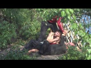 Видео секс алкашей