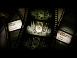 Тёмный дворецкий 3/Kuroshitsuji: Book of Circus (2014) Вступительные титры (сезон 1)