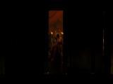 Суини Тодд, демон-парикмахер с Флит-стрит/Sweeney Todd: The Demon Barber of Fleet Street (2007) ТВ-ролик  ;Remembered
