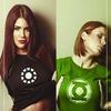 FanShirts.Ru - интернет-магазин футболок!