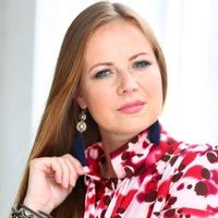 Елена Машкина фото
