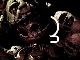 Five Nights at Freddy's 3 [ПРОХОЖДЕНИЕ] #3 - Я ничего не понял...
