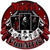 FunAttic Mafia Club. Поиграть в Мафию в Гродно.