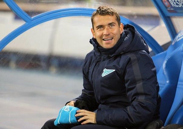 Александр Кержаков: был интерес из АПЛ, но не хватило трех игр за сборную, чтобы оформить рабочую визу