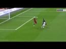 C.Ronaldo - Лучшие голы и финты за Real Madrid.mp4.mp4