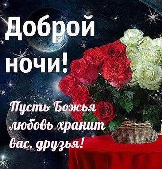 http://cs633218.vk.me/v633218150/ed6d/NlBrZpj2lZE.jpg