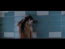 Одетт Эннэйбл (Odette Annable) голая в фильме Нерожденный (The Unborn, 2009, Дэвид С. Гойер)