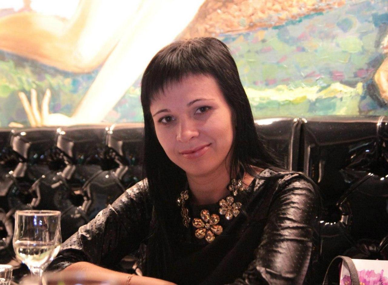 Инна Гусева, Белгород - фото №2