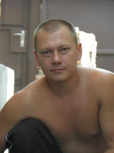 Денис Луганский