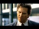 Планета Ка-ПэксK-PAX (2001) Трейлер №2