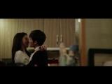 GLAMOROUS SKY/ fanfic trailer
