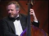 Kenny Drew Trio - Brewhouse Jazz Part 2 (Featuring NHOP)
