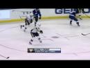 Pittsburgh Penguins at Tampa Bay Lightning Febru