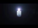 Доктор Кто/Doctor Who (2005 - ...) Тизер (сезон 8)