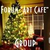 "Forum ""Art Cafe"" Group"