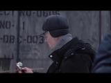 Другой Майор Соколов 7 серия _ 17.12.2015