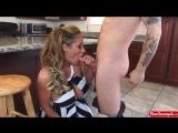Eva Notty HD 720, creampie, MILF, big tits, big ass, new porn 2016