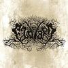 Eldiarn - Folk Metal (идёт запись альбома)
