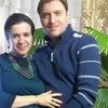 Екатерина Литвинская Минск 26.12 Вконтакте