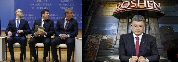 Безвизовый режим для украинцев поможет вернуть Крым и Донбасс, - Порошенко - Цензор.НЕТ 8647