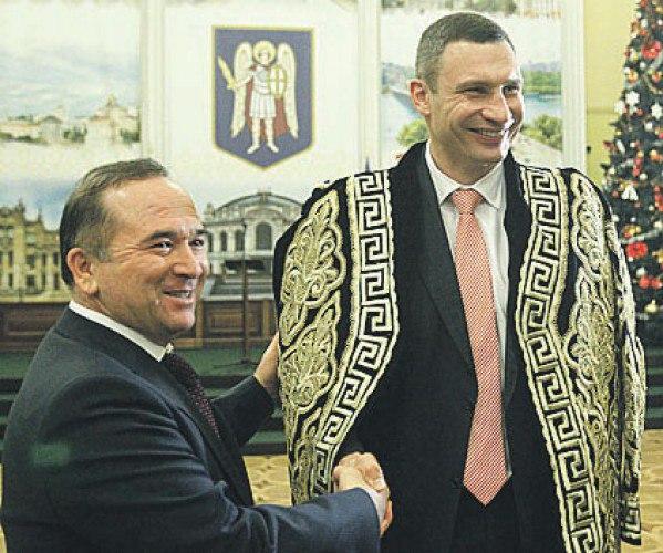 Казахстан желает расширить сотрудничество с ЕС, - глава МИД Идрисов - Цензор.НЕТ 1576