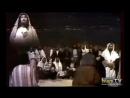 QISM -MUHAMMADUR RASULULLOH- - YouTube_8