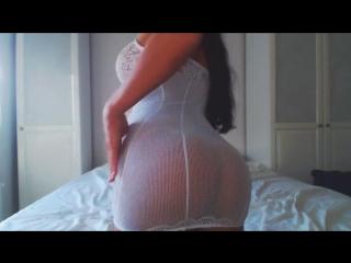 Русское пошлое видео