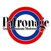 ♣ PATRONAGE ♣