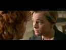 Titanic-- Rose and Jack-- Just A Dream