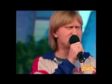 Песня Майонез - Борода измята - Уральские пельмени