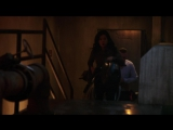 Скорпион / Scorpion 2 сезон 12 серия - ColdFilm