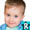 ★ Kids Roma Show | Кидс Рома Шоу