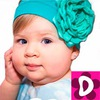 ✿ Kids Diana Show   Кидс Диана Шоу