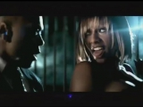Timbaland feat. Keri Hilson VS Tommy '86 feat. Sally Shapiro - The way I say goodbye