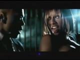 Timbaland feat. Keri Hilson VS Tommy '86 feat. Sally Shapiro - The way I say goodbye