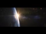 «Стартрек: Бесконечность»: отрывок из фильма #3 — «Поднять щиты»
