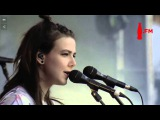 Of Monsters And Men - Vive Latino 2016