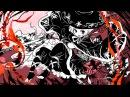 東方アレンジ Demetori 「輝く針の小人族 ~ Counter Attack of the Weak」