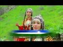 Owaz' akapella topary - Daglar - Туркмения