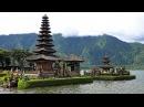 Bali Indonesia in 4K Ultra HD