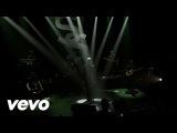 Sam Smith - Nirvana (VEVO LIFT Live)