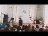 maja_gogol_98 video