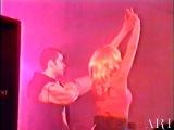 Ди-Бронкс и Натали - Энергия любви (концертная хроника)