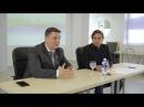 Государственная Дума VI-ого созыва: Итоги (Депутат Госдумы Андрей Крутов)