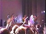 Кино &amp Joanna Stingray - Двигайся, танцуй со мной