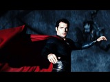 Man of Steel  Hall of Fame