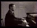 Cziffra plays Grand Galop Chromatique by Liszt